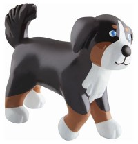 HABA® - Little Friends - Hund Leika
