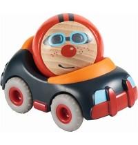 HABA® - Kullerbü - Crashauto