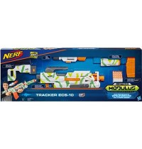 Hasbro - Nerf Modulus Tracker ECS-10