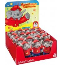 Schmidt Spiele - Benjamin Blümchen