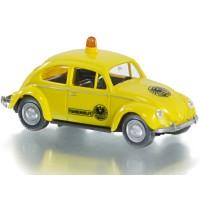 ÖAMTC VW Käfer MESSE Messemodell Wien