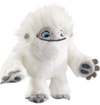 Abominable, Everest, 18cm