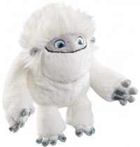 Abominable, Everest, 25 cm