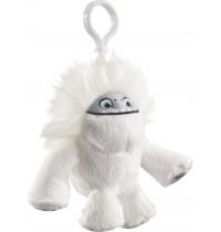 Abominable, Everest Schlüssel