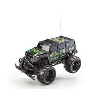Revell Control - RC TECHNIK Truck CAMO RANGER