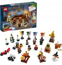 LEGO Harry Potter - 75964 Adventskalender