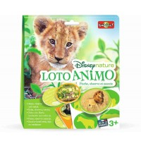 Bioviva - Loto Animo Disneynature