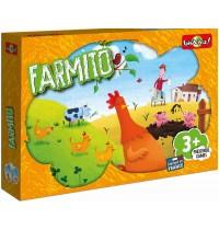 Bioviva - Farmito (mult)