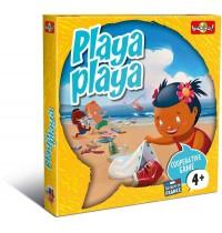 Bioviva - Playa Playa (mult)