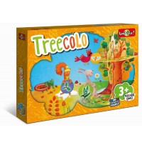 Bioviva - Treecolo (mult)