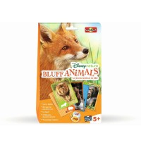 Bioviva - Bluff Animals Disneynature