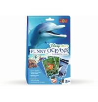 Bioviva - Funny Oceans Disneynature