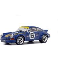 1:18 Porsche 911 RSR