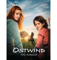Ostwind - Aris Ankunft 100 Te
