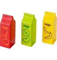 HABA Saftkartons