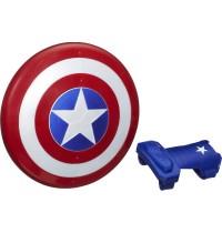 Avengers Captain America magn Avengers Captain America magnetischer Schild