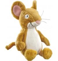 Der Grüüffelo, Die Maus, 15 c