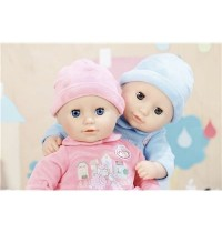 Zapf Creation - Baby Annabell Little Annabell 36cm