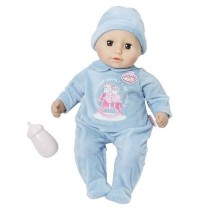 Zapf Creation - Baby Annabell Little Alexander 36cm