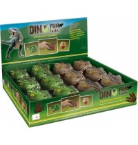 Dino Squeeze FUNtastic