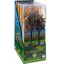 Dino Maxi-Set