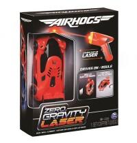 Spin Master - Air Hogs Zero Gravity Laser Racer