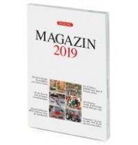 WIKING-Magazin 2019