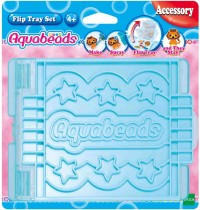 Aquabeads - Flip Tray Set