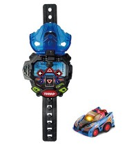 Turbo Force Racers - Race Car Turbo Force Racers - Race Car blau