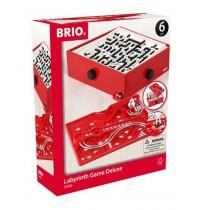 BRIO Labyrinth mit 3D Labyrin