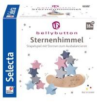 Schmidt Spiele - Selecta - Sternenhimmel, 12 Teile