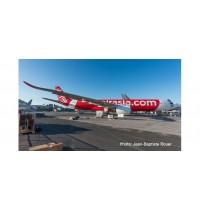 A330-900neo Thai Air Asia X