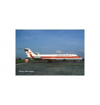 DC-9-30 Garuda Indonesia