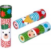 Kaleidoskop   Weihnachtsgeschenke für Kinder  , sortiert