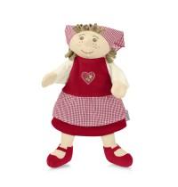 Handpuppe Gretel original