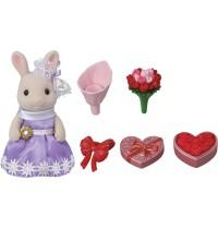 Valentinstags Set