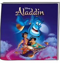 Tonies - Tonie - Disney™ Aladdin