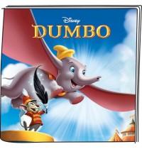 Tonies - Tonie - Disney™ Dumbo