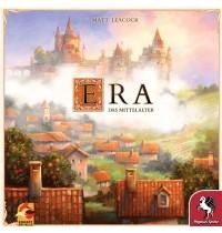 Eggertspiele - ERA - Das Mittelalter