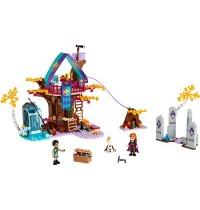 LEGO® Disney™ Frozen - 41164 Verzaubertes Baumhaus
