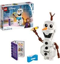 LEGO® Disney™ Frozen - 41169 Olaf