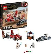 LEGO® Star Wars™ - 75250 Pasaana Speeder Jagd
