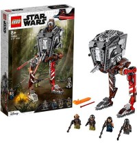 LEGO® Star Wars™ - 75254 AT-ST-Räuber