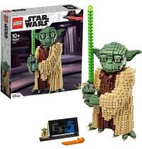 LEGO® Star Wars™ - 75255 Yoda