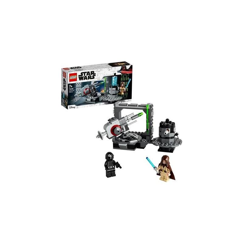 LEGO® Star Wars™ - 75246 Todesstern Kanone