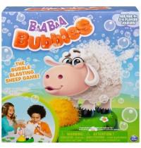 Spin Master - Baa Baa Bubbles!