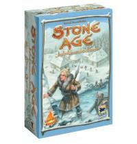 Stone AGe Jubiläumsausgabe