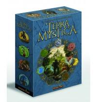 Terra Mystica Grundspiel