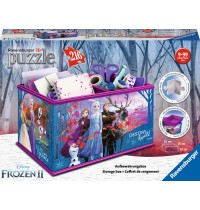 DFZ: Aufb.box Frozen 2 3D Son