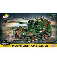 COBI - Small Army - Howitzer AHS Krab